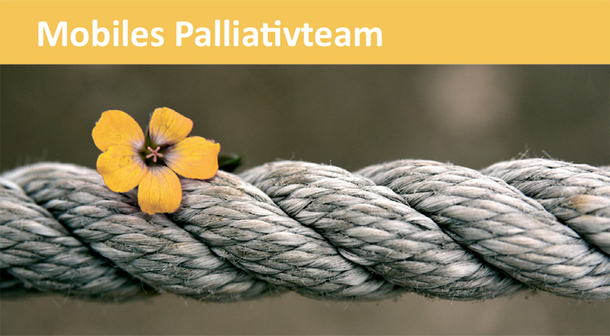 Mobiles Palliativteam